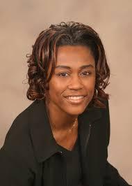Dionne Smith - Fairfax Realty