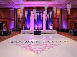 Wedding Dance Floor Decal Wedding Floor Monogram Vinyl Floor Etsy Dance Floor Wedding Floor Decal Wedding Dance