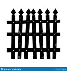 Gothic Fence Stock Illustrations 403 Gothic Fence Stock Illustrations Vectors Clipart Dreamstime