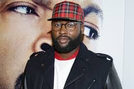 Project Runway's Mychael Knight Dies at 39: Andy Cohen Reacts | The Daily  Dish
