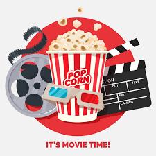 How Do Movies Impact The Youth? | Youth Ki Awaaz