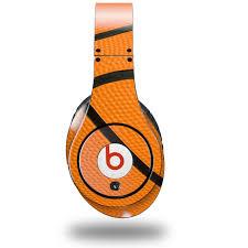 Beats Studio Original Skins For Beats By Dr Dre Monster Basketball Wraptorskinz