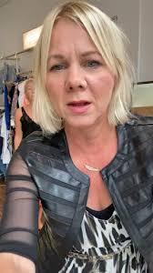 Adele Kelly Boutique - Home | Facebook