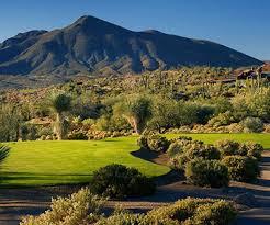 desert mounn home desert mounn