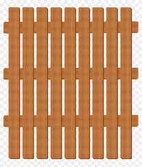Wood Wooden Fence Wood Lath Png Clipart 866766 Pikpng