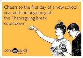 hilarious back to school memes for teachers weareteachers