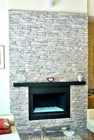 fake stone fireplace republic arms com