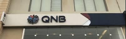 qnb fixed deposit interest rates