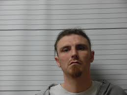 Dustin Dean Cihak - Sex Offender in Woodward, OK 73801 -  OKED115EA5ED74D9F7AF7F352A5E7ED2BD