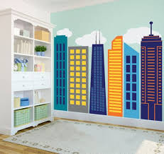 50 Building Wall Decals Ideas Wall Decals Wall Vinyl Wall Decals