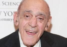 Abe Vigoda dead: Godfather actor dies aged 94 | The Independent