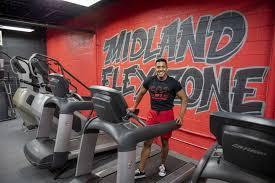 midlander turns bodybuilding pion