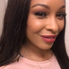 makeup artists in stockton ca