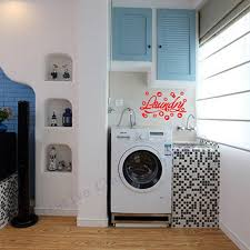 Free Shipping Laundry Room Wall Stickers Vinyl Bubbles Wall Decals Laundry Room Wall Art Decoration Wall Sticker Room Wall Stickerswall Art Decor Aliexpress