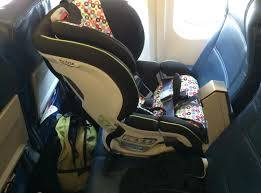 how to travel with 2 year old on plane