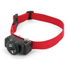 Petsafe Deluxe Ultralight Dog Containment Extra Receiver Collar