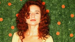 most viewed tori amos wallpapers 4k