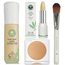 organic makeup uk saubhaya makeup