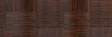 modern wood wall panels interior wall