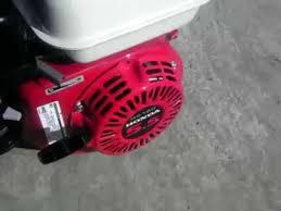motor za kultivator benzinac 6 5 ks