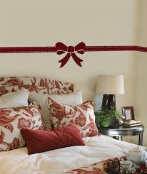 Ribbons Bows Wall Decals Stickers