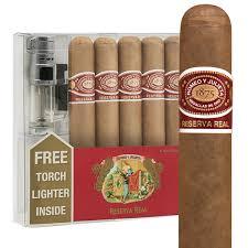 holt s cigar pany