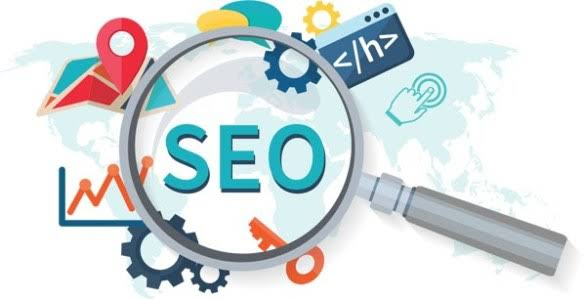 """Image result for seo services"""""""