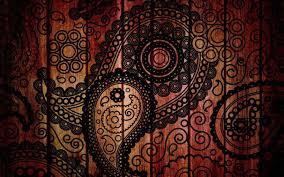vine texture wallpapers hd