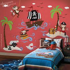 Pin On Kids Room