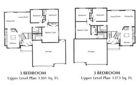 floor plan redraw service entry plans
