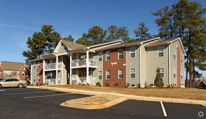 harbison gardens apartments for in