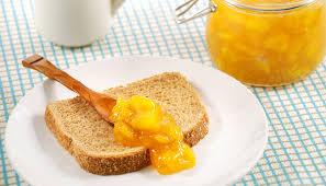 Image result for mango jam