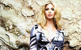 ivanka trump wallpapers wallpaper cave