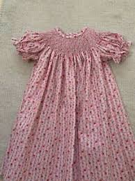 smock pink stripe bi dress sizes