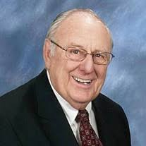 William Powell Obituary - Visitation & Funeral Information