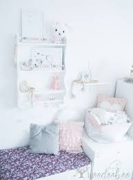 Shabby Chic Shelf Nursery Shelf White Floating Shelf Kids Wall Shelf Wall Shelf Girl Bedroom Shelves For Nursery Kids Shelf Shelving Shabby Chic Shelves Nursery Shelves Kids Wall Shelves