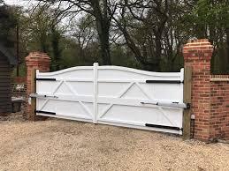 Gates And Fences Uk Ltd Home Facebook