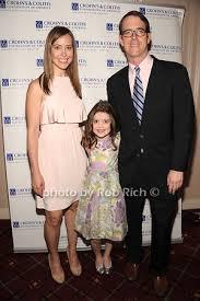 Chron's & Colitis Foundation of America host 19th. Annual Women of ...