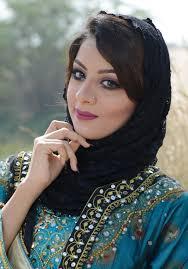 بنات سلطنة عمان بالصور لا يفوتكم بنت خليجية من سلطنة عمان صوري