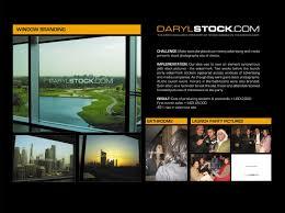 Adeevee | Only selected creativity - Daryl Patni Stock Images Website:  Watermark