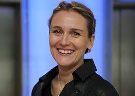 Stephanie Smith – Global InsurTech Summit