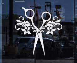 Window Vinyl Decals Wallstickers4you