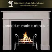 china white yellow black marble