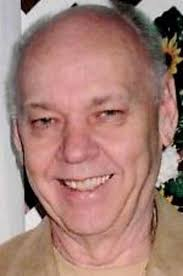 Jerome Johnson | Obituary | La Crosse Tribune
