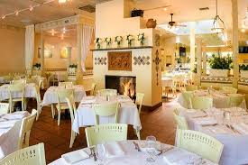 restaurants with fireplaces on long island