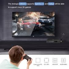 A95x F2 Android 9.0 Tv Box Support Firmware Download With Streaming Media  Player Support Youtube Netflix Iptv Games Set Top Box - Buy A95x F2 Android  9.0 Tv Box Support Firmware Download,Streaming