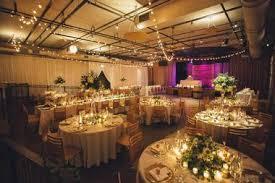 25 best chicago wedding venues
