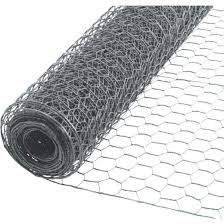 Fencing Material Valu Home Centers For The Do It Yourselfer In You