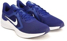 Nike Romaleos 3 Xd Women S Weightlifting Shoes Atm