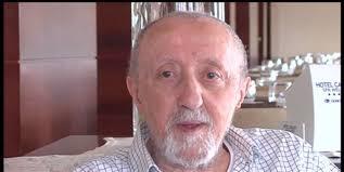 Morto il famoso attore Carlo Delle Piane, aveva 83 anni ⋆ ZON